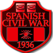 Spanish Civil War 1936 free 1.8.4.2 APK PROCrack for android Download android app