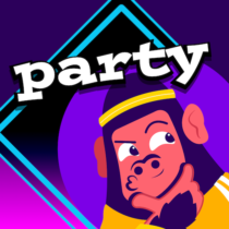 Sporcle Party Social Trivia 1.3.2 APK Mod for android Download android app