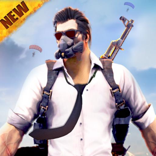 Squad Survival Free Fire Battlegrounds – Epic War 3.8 APK PROCrack for android Download android app