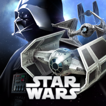 Star Wars Starfighter Missions 1.04 APK Mod for android Download android app
