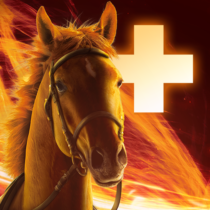 StarHorsePocket 4.6.1 APK Mod for android Download android app