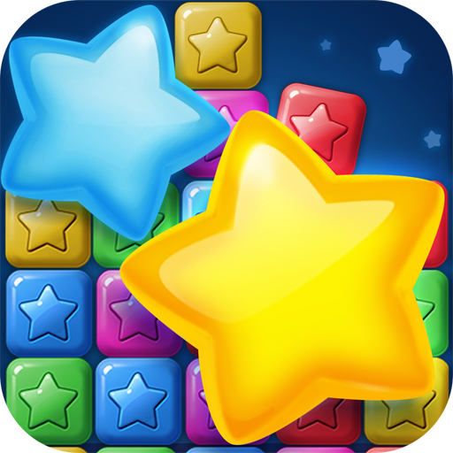 Stars Killer – Free star tile match game 1.7.2 APK Mod for android Download android app