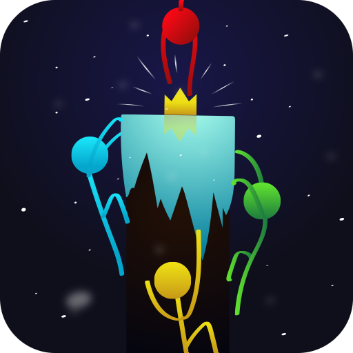 Stick Fight Warriors 3.2 APK Mod for android Download android app