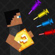 Stick Ragdoll Playground Human Craft 1.1.3 APK PROCrack for android Download android app