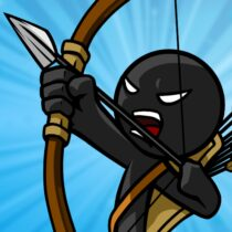 Stick War Legacy 2020.2.66 APK Mod for android Download android app