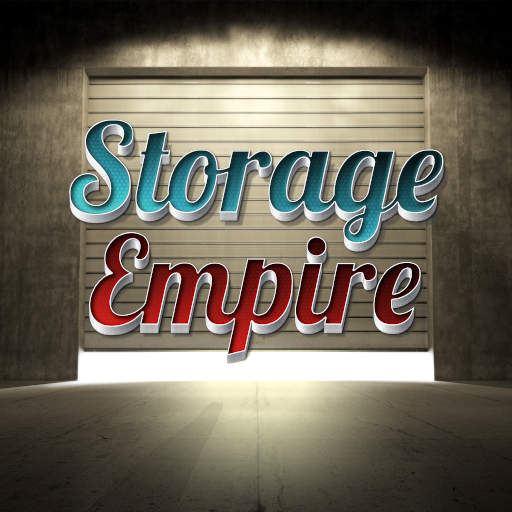 Storage Empire Bid Wars and Pawn Shop Stars 6.3.276 APK Mod for android Download android app