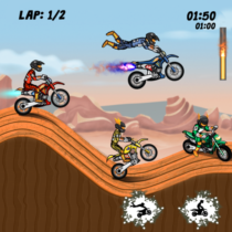 Stunt Extreme – BMX boy 7.1.18 APK PROCrack for android Download android app