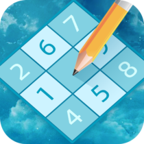 Sudoku Classic Puzzle – Casual Brain Game 2.8 APK Mod for android Download android app