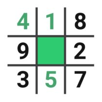 Sudoku free – Classic puzzle Sudoku game 3.8.1 APK Mod for android Download android app