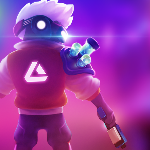 Super Clone 4.8 APK Mod for android Download android app