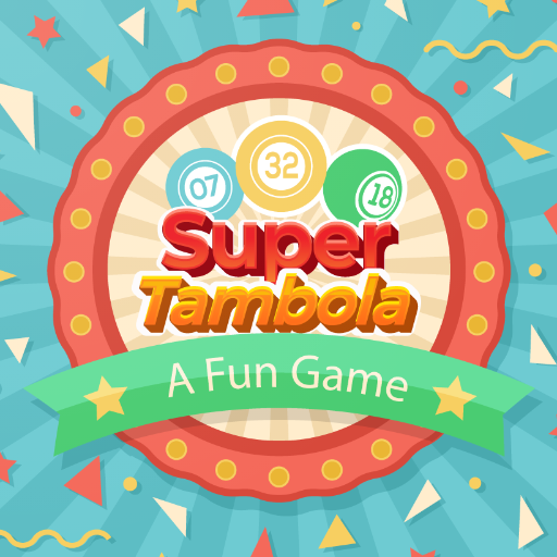 Super Tambola Number Generator multiplayer online APK Mod for android Download android app