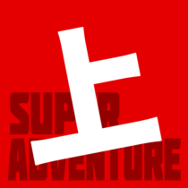 SuperUeharaAdventure 1.1.1 APK Mod for android Download android app