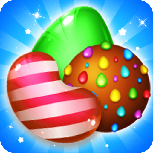Sweet Candy 1.2.09 APK PROCrack for android Download android app