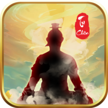 Ta Tu Tin 1.0.0 APK Mod for android Download android app