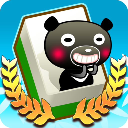 Taiwan Mahjong Online 2.4.201110 APK Mod for android Download android app