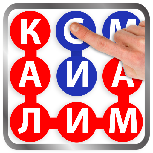 . Tajik Game. 1.30.9z APK Mod for android Download android app