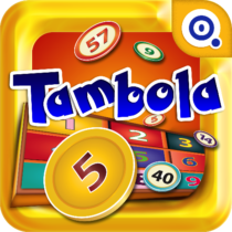 Tambola Housie – 90 Ball Bingo 6.00 APK Mod for android Download android app
