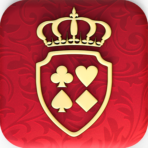 Tarneeb Masters – 6.6 APK Mod for android Download android app