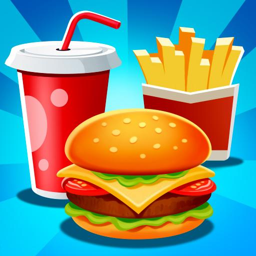 Tasty Tycoon 0.6 APK Mod for android Download android app