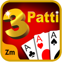 Teen Patti Royal Online Offline 3.8.3 APK PROCrack for android Download android app