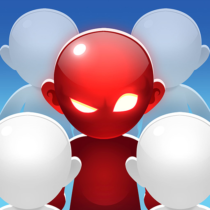 The Impostor – Voice Chat 1.0.25 APK PROCrack for android Download android app