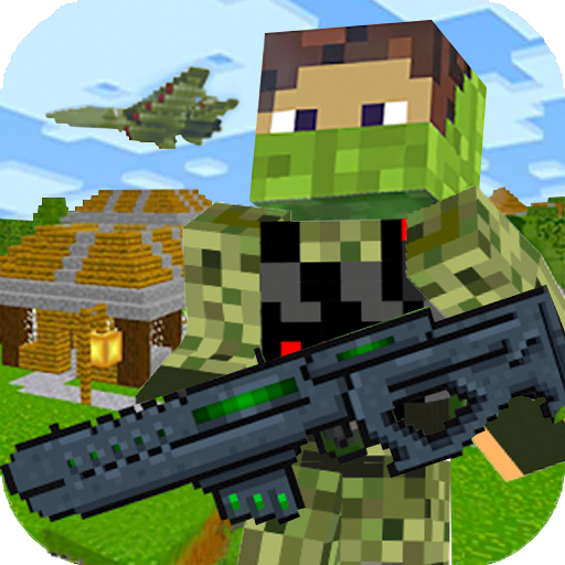 The Survival Hunter Games 2 1.122 APK Mod for android Download android app