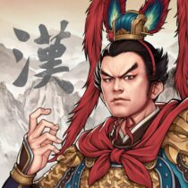 Three Kingdoms The Last Warlord v0.9.5.1772 APK Mod for android Download android app