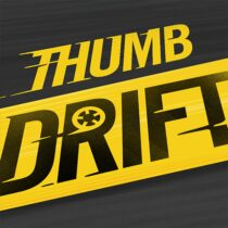 Thumb Drift Fast Furious Car Drifting Game 1.6.7 APK Mod for android Download android app