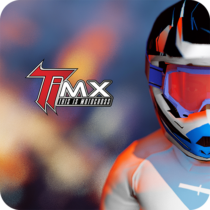 TiMX This is Motocross 0.0.168 APK PROCrack for android Download android app