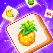 Tile Magic 1.1.8 APK Mod for android Download android app