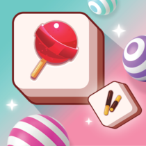 Tile World – Fruit Candy Puzzle 1.0.5 APK Mod for android Download android app