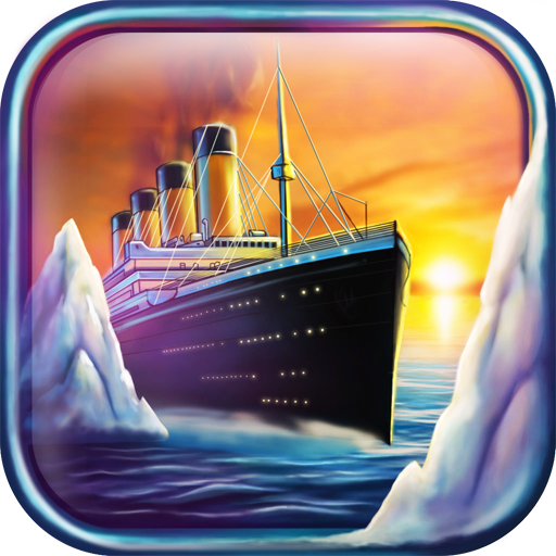 Titanic Hidden Object Game Detective Story 2.8 APK PROCrack for android Download android app