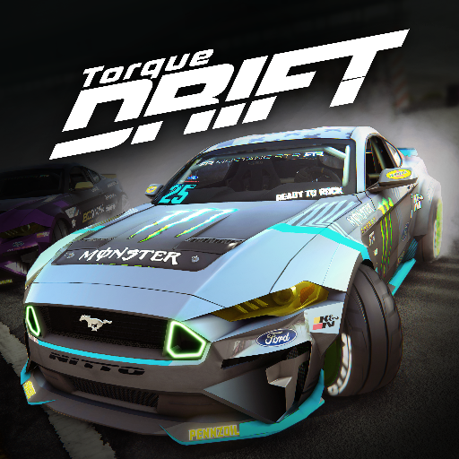 Torque Drift Become a DRIFT KING 1.8.9 APK Mod for android Download android app