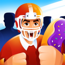 Touchdown Master 1.9.61 APK Mod for android Download android app