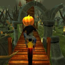 Trial and Error Halloween 2020-02-11 APK PROCrack for android Download android app