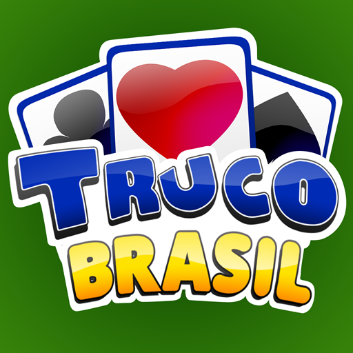 Truco Brasil – Truco online 2.9.8 APK PROCrack for android Download android app