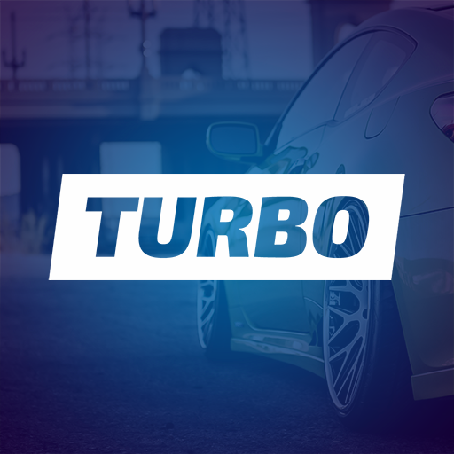 Turbo – Car quiz 7.1 APK PROCrack for android Download android app