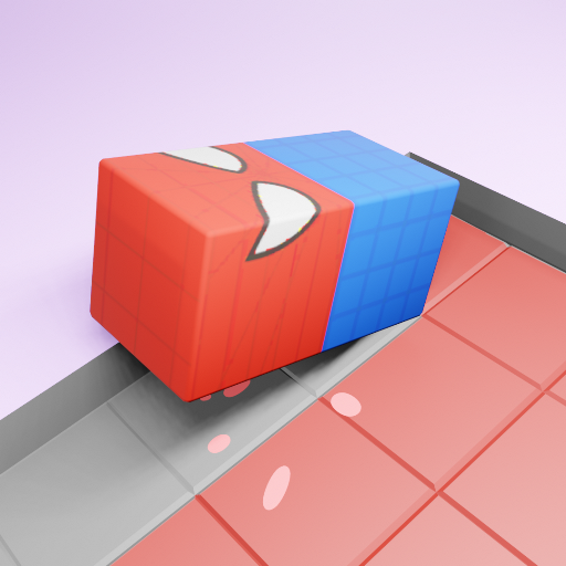 Turn Block Painting 1.0.3 APK PROCrack for android Download android app