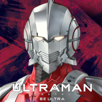 ULTRAMANBE ULTRA 1.1.167 APK Mod for android Download android app