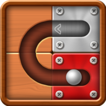 Unblock Ball Slide Puzzle 1.16.208 APK Mod for android Download android app