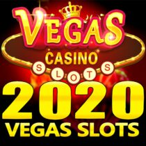 Vegas Casino Slots 2020 – 2000000 Free Coins 1.0.34 APK Mod for android Download android app