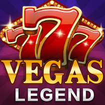 Vegas Legend – Free Super Jackpot Slots 1.19 APK Mod for android Download android app