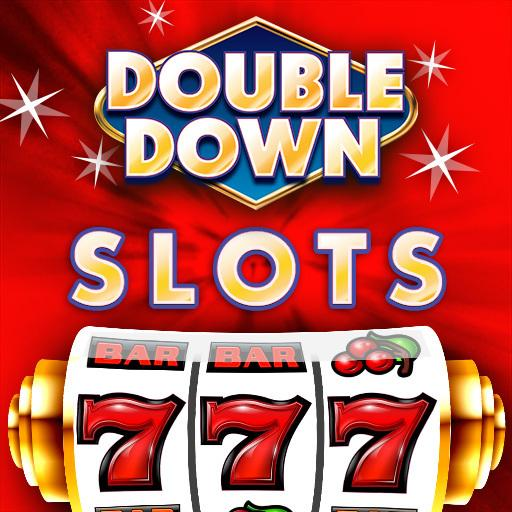 Vegas Slots – DoubleDown Casino 4.9.27 APK Mod for android Download android app