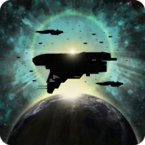 Vendetta Online 3D Space MMO 1.8.535 APK Mod for android Download android app