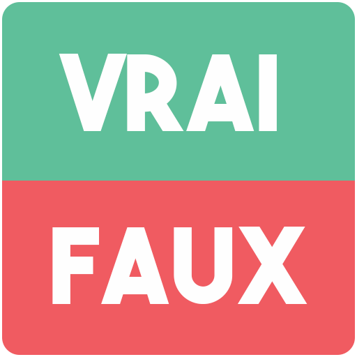 Vrai ou Faux 6.7 APK PROCrack for android Download android app