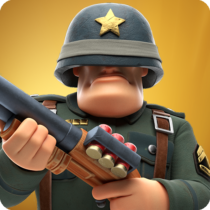 War Heroes Strategy Card Game for Free 3.1.0 APK Mod for android Download android app