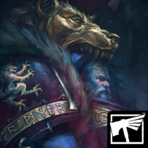 Warhammer Combat Cards – 40K Edition 30.14 APK PROCrack for android Download android app