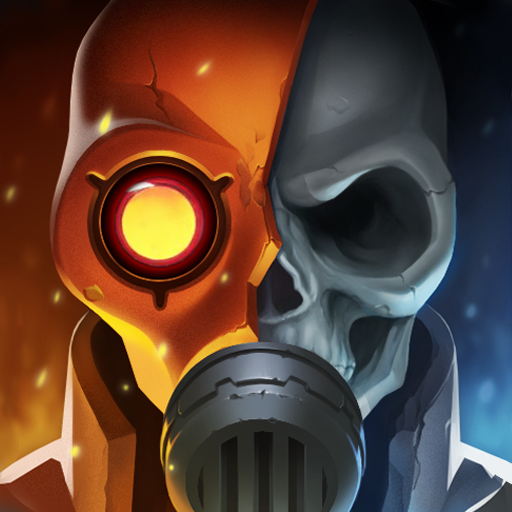 Wasteland Lords 1.1.7 APK Mod for android Download android app