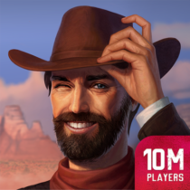 Westland Survival – Be a survivor in the Wild West APK Mod for android Download android app