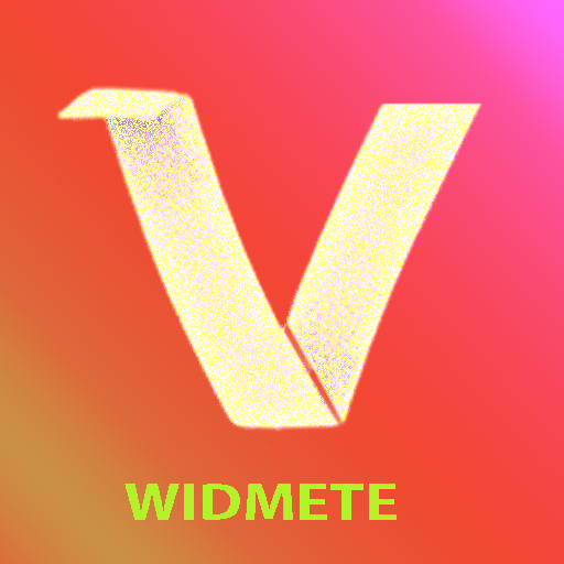 WidMete Download 3.3 APK PROCrack for android Download android app